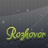 http://howrse.jecool.net/gallery/av_rozhovor3.png
