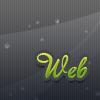 Oficiální rozloučení s webem
