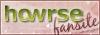 Howrse.jecool.net
